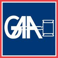 Greensboro Auto Auction logo