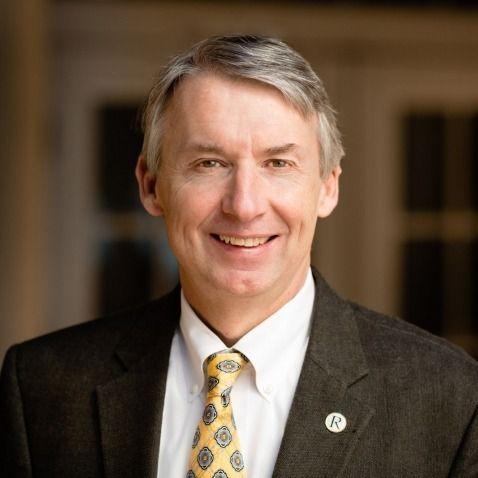 Grant H. Cornwell