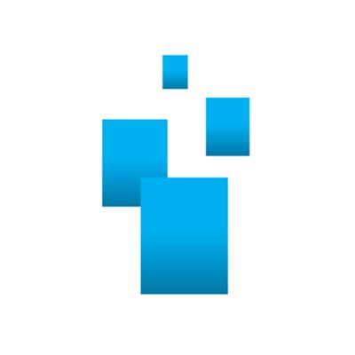 Ageras Logo