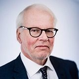 Jan-Olof Brüer