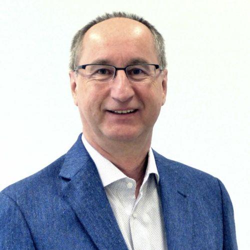 Roland Kontermann