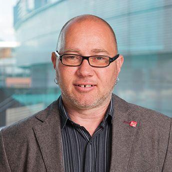Bjørn Gottschlich