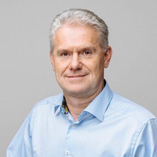 Ivan Dolensky