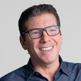 Profile photo of David Cowan, Partner at Bessemer Venture Partners