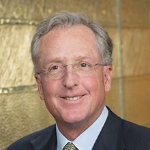 John J. Kelley III