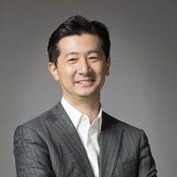 Takashi Kodama