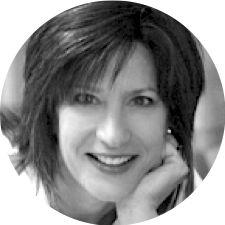 D. Lynn Kirkpatrick