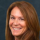 Elana Schrader
