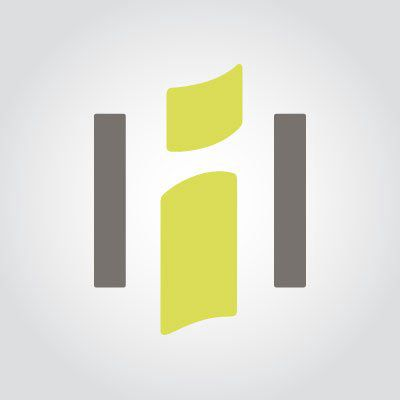 Imaging Healthcare Specialists logo