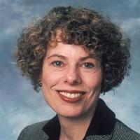 Lynn Franzoi