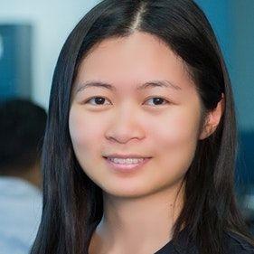 Wei Ying Cheah