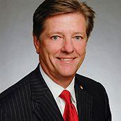 Claude B. Nielsen