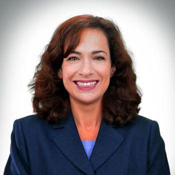 Danielle M. Verderosa