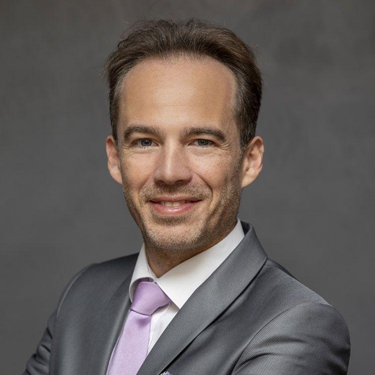 Fabrice Carré