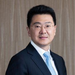Liu Ke