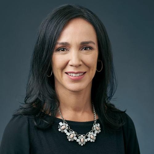 Yvonne Veliz