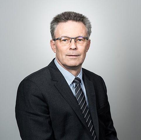 Christian Vandenhende