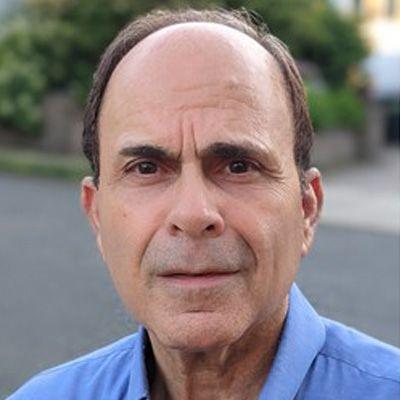 Sal Conte