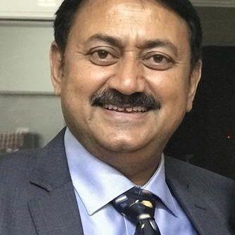 Sanjeeva Singh
