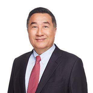 Steven Phan Swee Kim