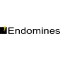 Endomines logo