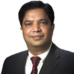 Bala Nibhanupudi