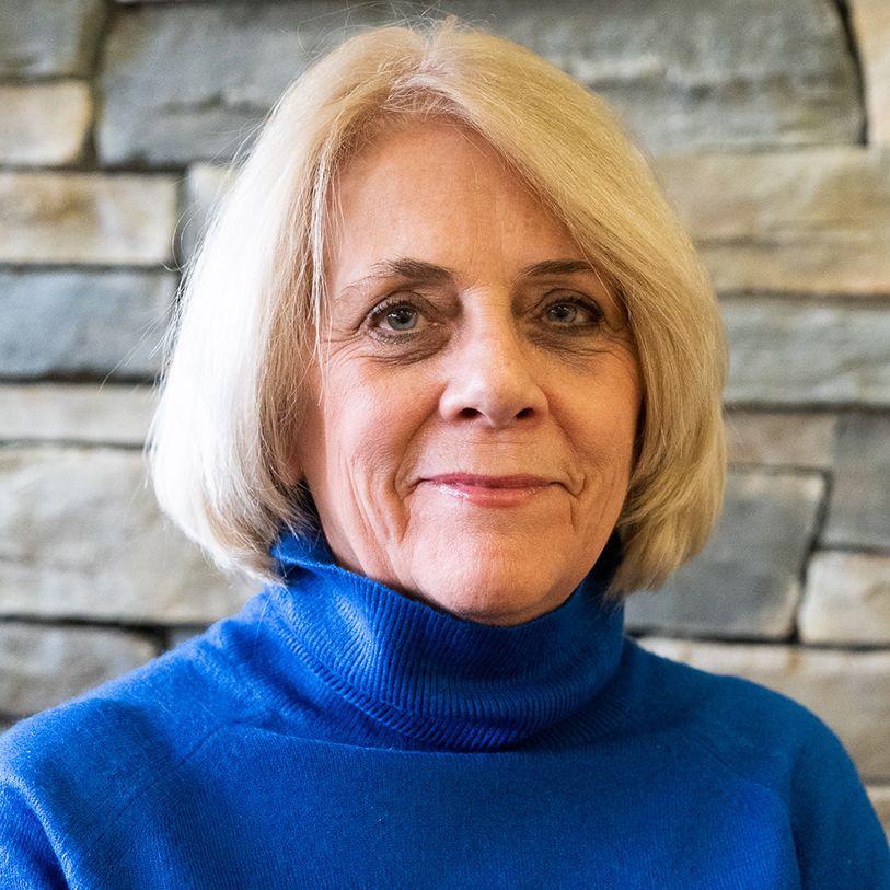 Profile photo of Deborah Bailey, Executive Director, Clinical & Nursing Operations at Schuyler Hospital