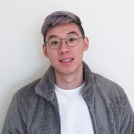 Ryan Cheung