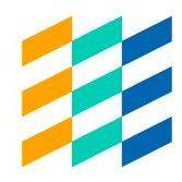 Visionable logo