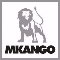 Mkango Resources logo