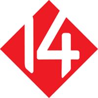 Berks County Intermediate Unit logo
