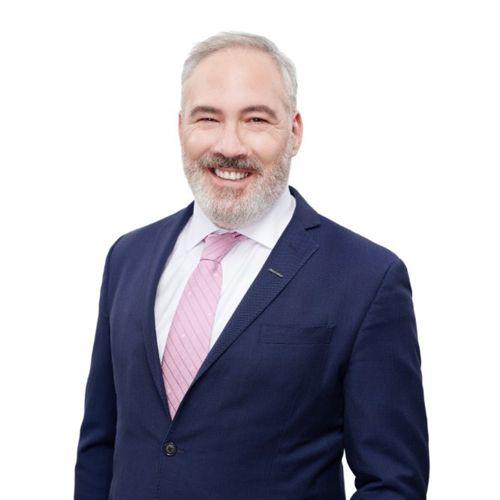 Antonios Spiliotopoulos