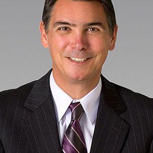 Robert A. Bruggeworth