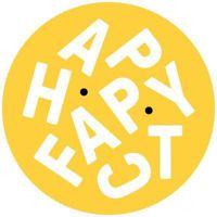 Happyfact logo