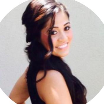 Megan Regalado
