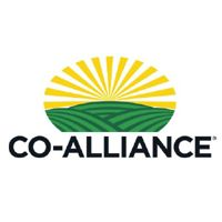 Co-Alliance Cooperative logo