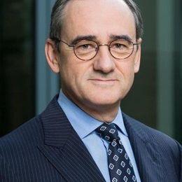 Benoit Raillard