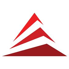 TESCO SW logo