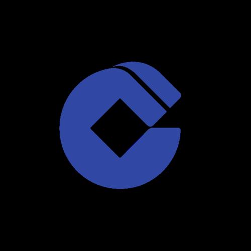 china-construction-bank-company-logo
