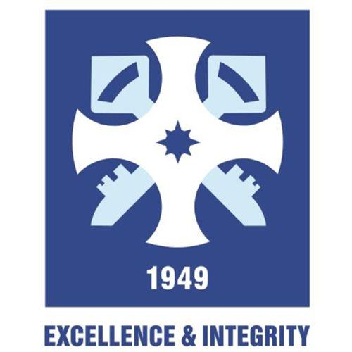 xlri-jamshedpur-company-logo