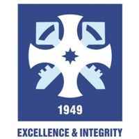 Xavier School of Management logo