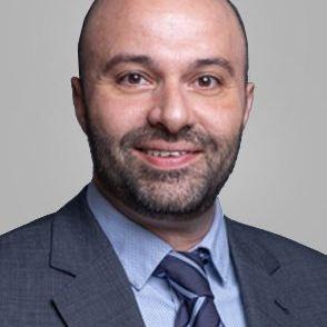Ioannis Maniadakis