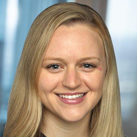 Mia Kelley