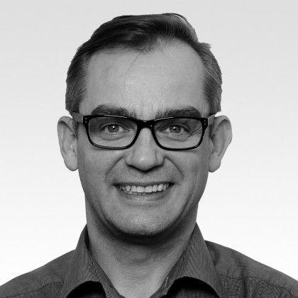 Ragnvald Moberg