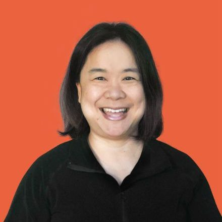 Jolene Chan