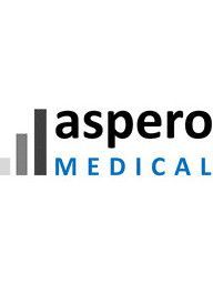 Allison Lyle, Jeff Castleberry to join Aspero Medical management team, Aspero Medical