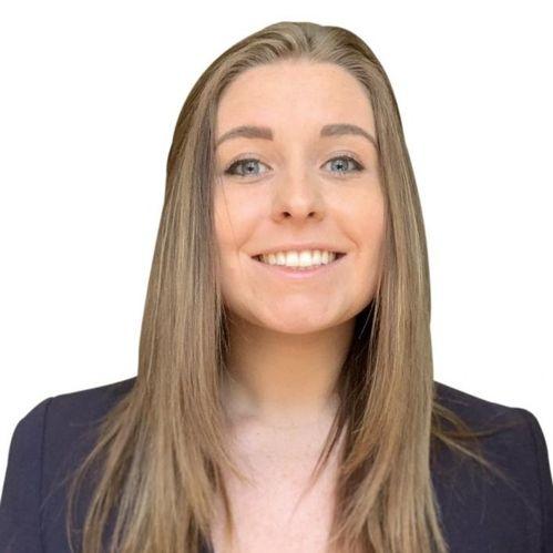 Nicole Wechsler
