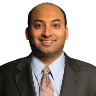 Profile photo of Dileep Srihari, Senior Policy Counsel at Access Partnership