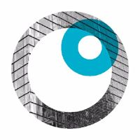 Alpha Financial Markets Consulti... logo