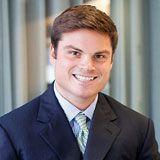 Andrew R. Mayer
